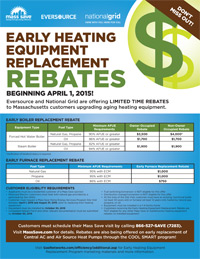 2015-early-heating-replacement-carriere-heating-and-air-conditioning-th