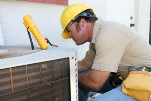 Air Conditioning, Carriere Heating and Air Conditioning