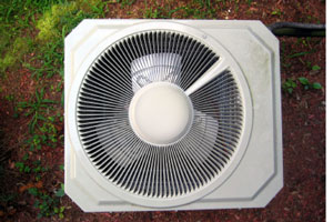 Tewksbury air conditioning, Carriere Heating and Air Conditioning