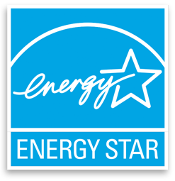 Energy Star, Carriere Heating and Air Conditioning