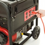 Back Up Generators, Carriere Heating and Air Conditioning